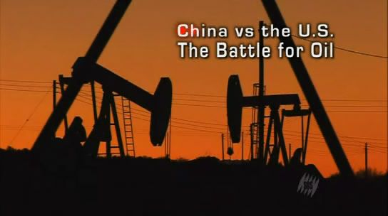 Image: China-vs-the-U.S.-The-Battle-for-Oil-Cover.jpg