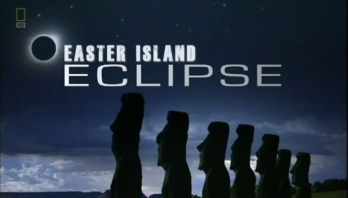Image: Easter-Island-Eclipse-Cover.jpg