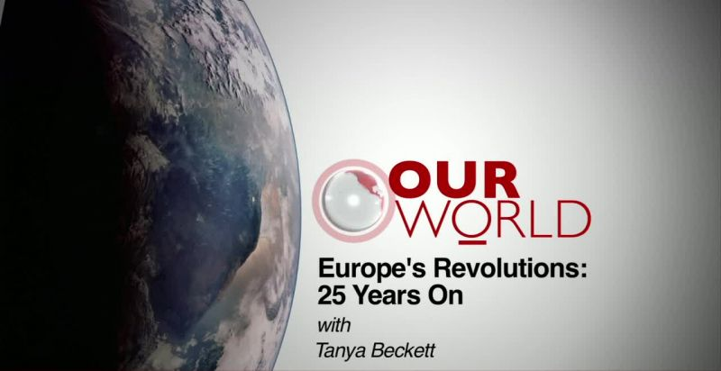 Image: Europe-s-Revolutions-25-Years-on-Cover.jpg