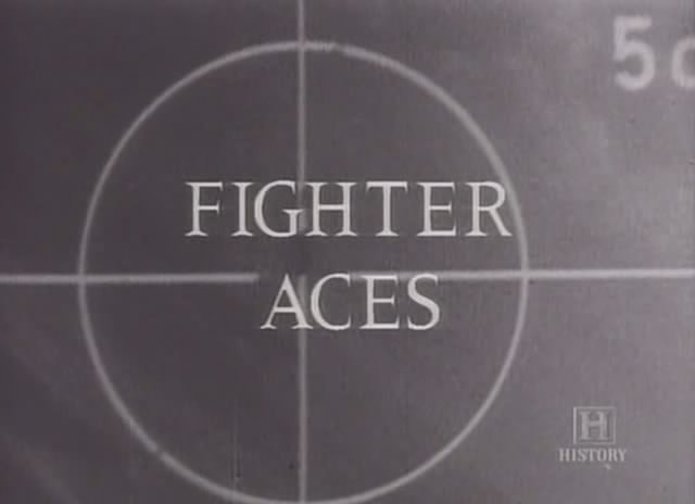Image: Fighter-Aces-Cover.jpg