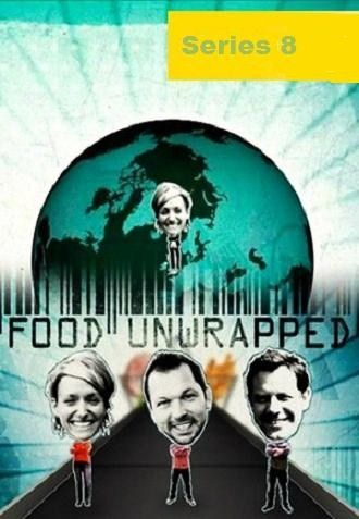 Image: Food-Unwrapped-Series-8-Cover.jpg