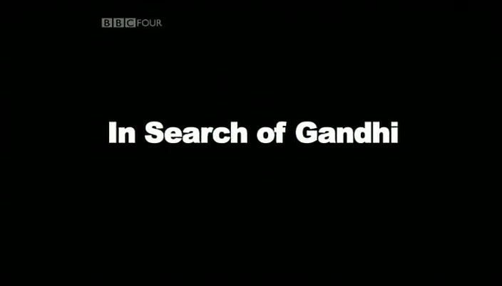 Image: In-Search-of-Gandhi-Cover.jpg