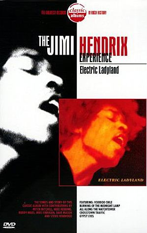 Image: Jimi-Hendrix-Electric-Ladyland-Cover.jpg