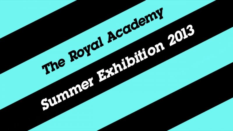 Image: Royal-Academy-Summer-Exhibition-Cover.jpg