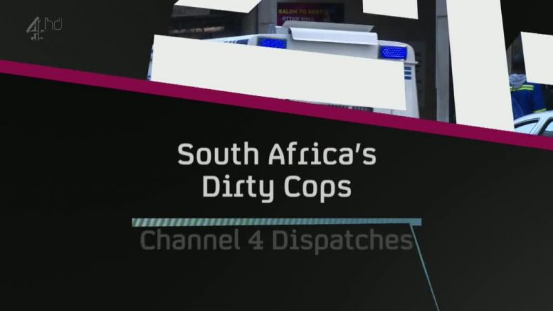 Image: South-Africa-s-Dirty-Cops-Cover.jpg