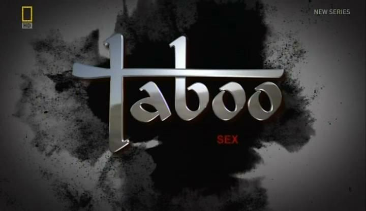 Image: Taboo-Sex-Cover.jpg