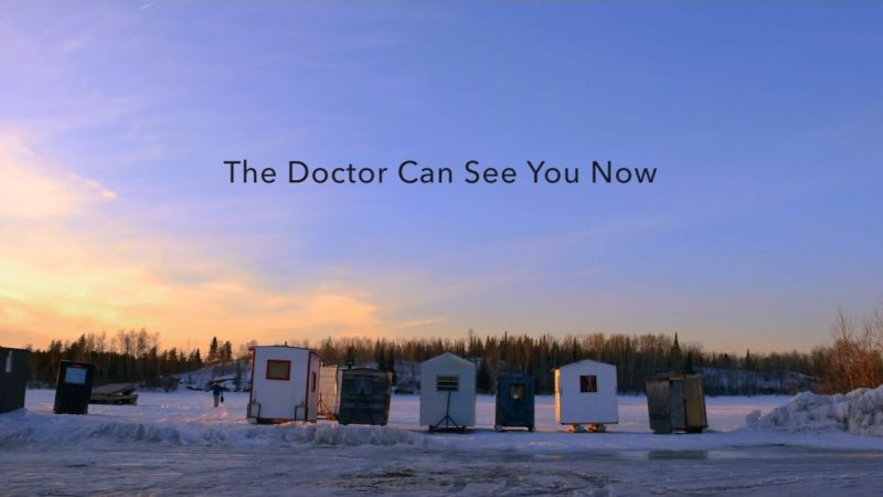 Image: The-Doctor-Can-See-You-Now-Cover.jpg