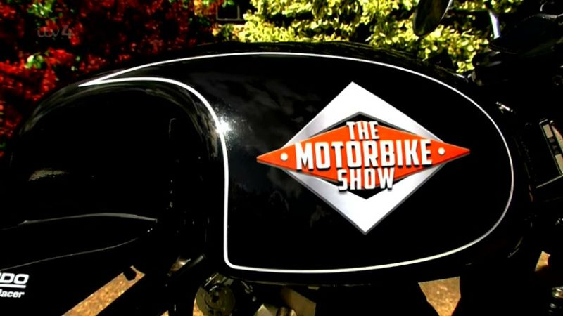 Image: The-Motorbike-Show-Series-5-Cover.jpg