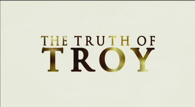 Image: Truth-of-Troy-Cover.jpg