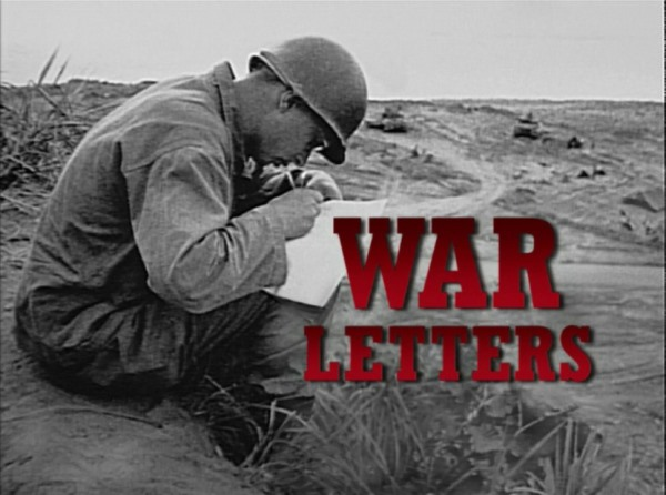 Image: War-Letters-Cover.jpg