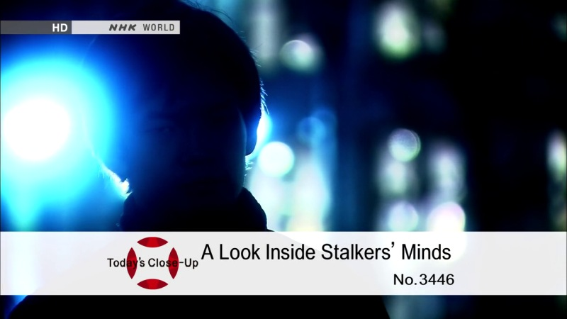 Image: A-Look-Inside-Stalkers-Minds-Cover.jpg