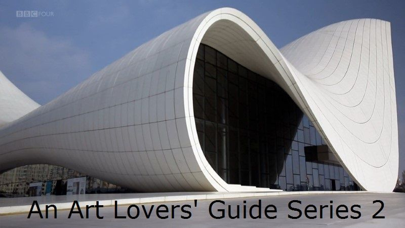 Image: An-Art-Lovers-Guide-Series-2-Cover.jpg