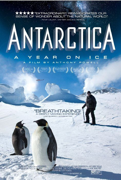 Image: Antarctica-A-Year-on-Ice-Cover.jpg