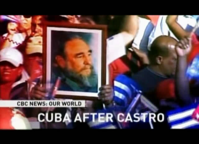 Image: Cuba-after-Castro-Cover.jpg