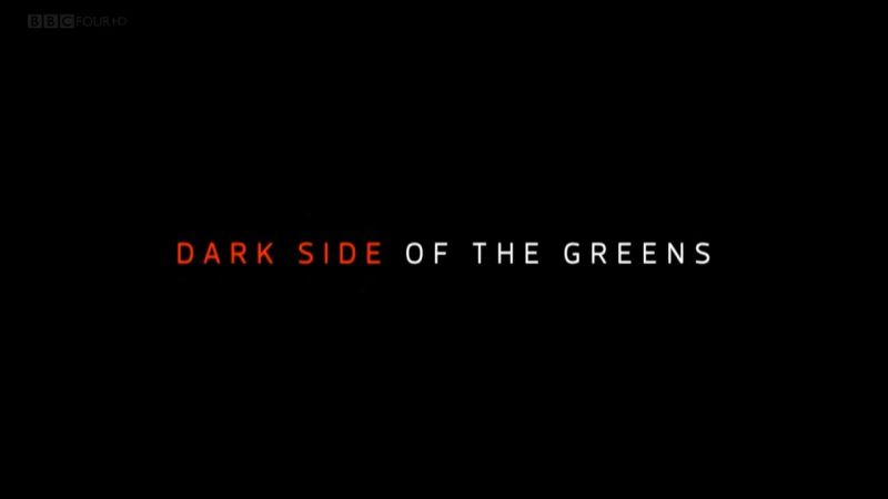 Image: Dark-Side-of-the-Greens-Cover.jpg