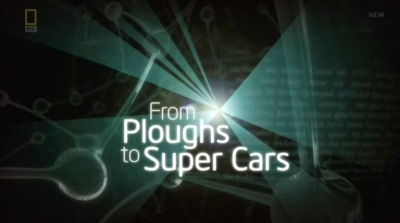 Image: From-Ploughs-to-Super-Cars-Cover.jpg