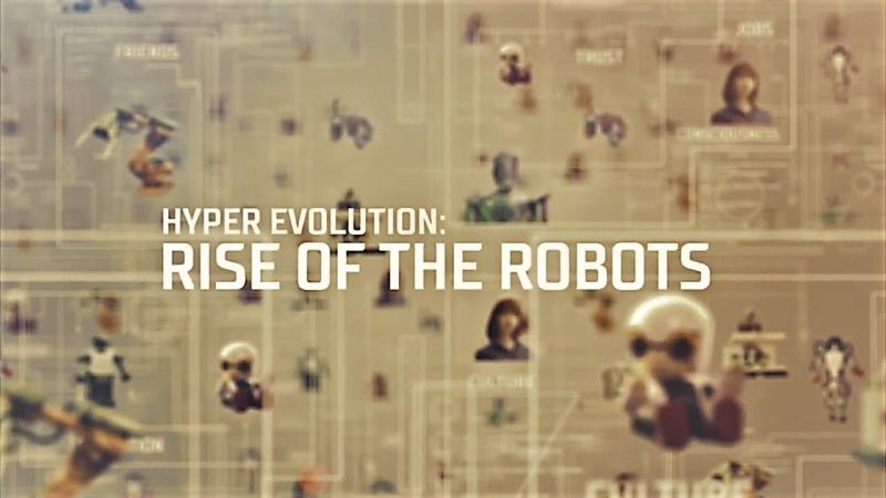 Image: Hyper-Evolution-Rise-of-the-Robots-Series-1-Cover.jpg