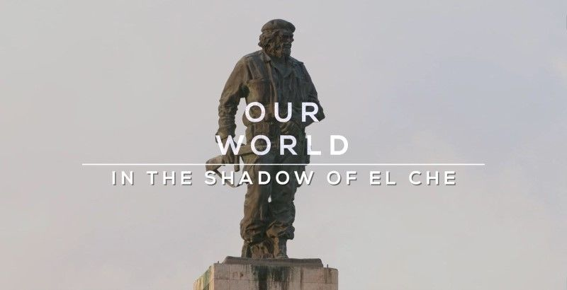 Image: In-the-Shadow-of-El-Che-Cover.jpg