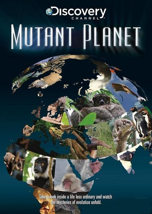Image: Mutant-Planet-Series-1-Cover.jpg