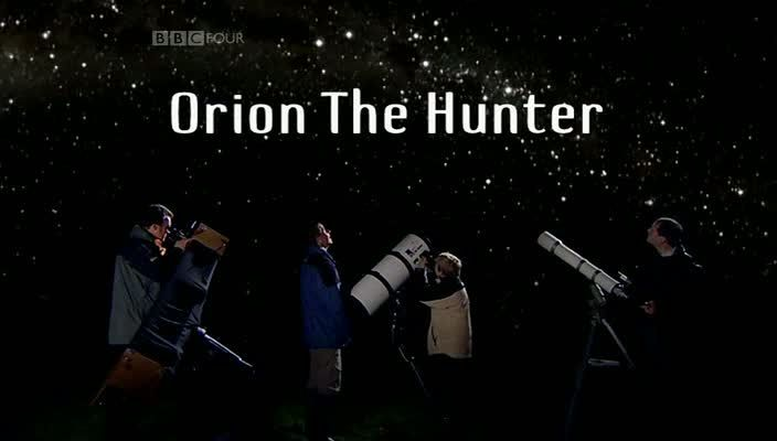 Image: Orion-the-Hunter-Cover.jpg