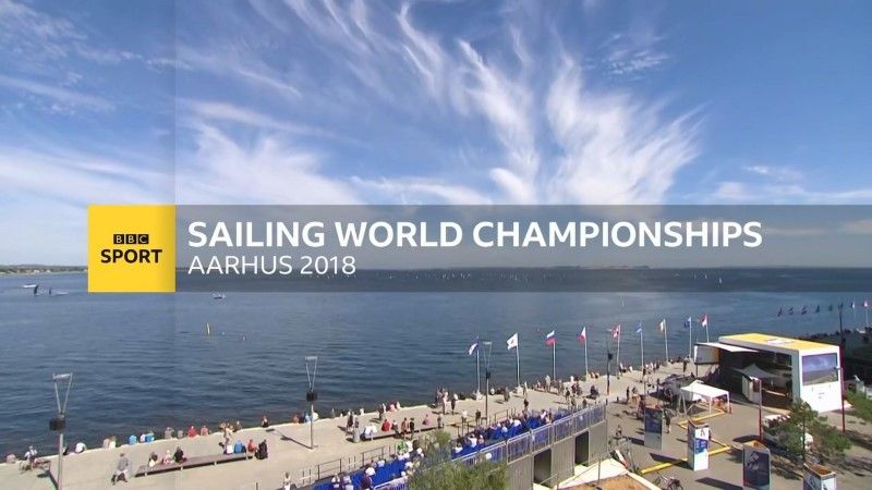 Image: Sailing-World-Championships-Highlights-Aarhus-2018-Cover.jpg