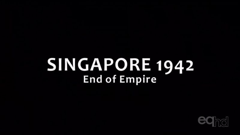 Image: Singapore-1942-End-of-Empire-Cover.jpg