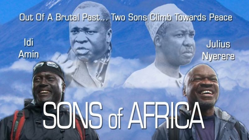 Image: Sons-of-Africa-Cover.jpg
