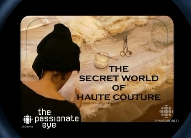 Image: The-Secret-World-of-Haute-Couture-Cover.jpg
