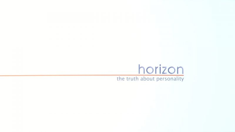 Image: The-Truth-About-Personality-Cover.jpg