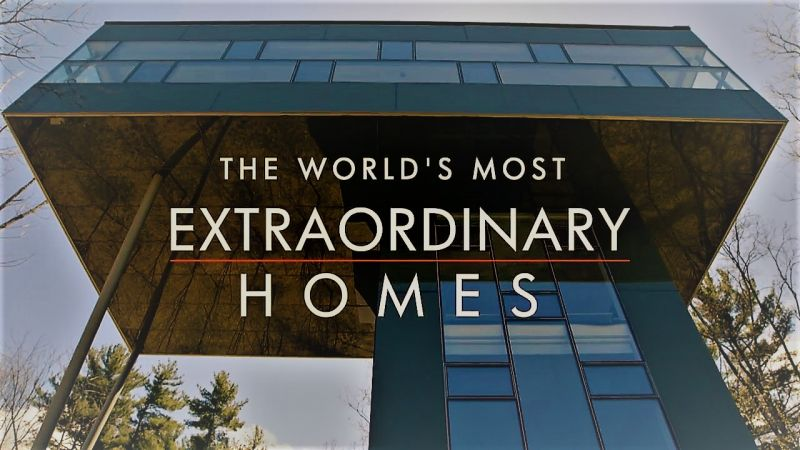 Image: The-Worlds-Most-Extraordinary-Homes-Cover.jpg
