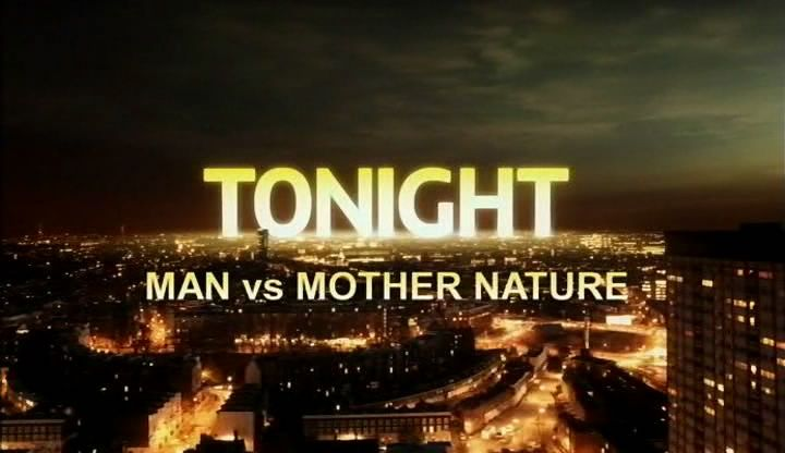 Image: Tonight-Man-vs.-Mother-Nature-Cover.jpg