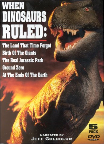 Image:When_Dinosaurs_Ruled_-_The_Real_Jurassic_Park_Cover.jpg