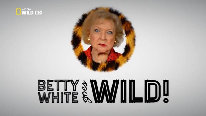 Image: Betty-White-Goes-Wild-Cover.jpg