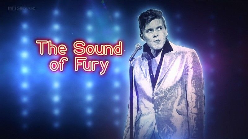 Image: Billy-Fury-The-Sound-of-Fury-Cover.jpg
