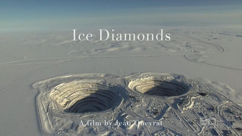 Image: Ice-Diamonds-Cover.jpg