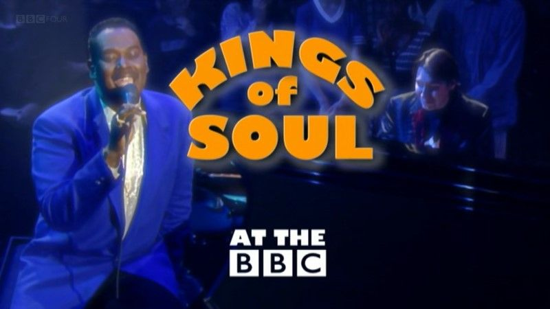 Image: Kings-of-Soul-Cover.jpg
