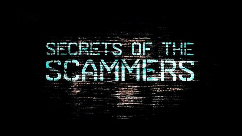Image: Secrets-of-the-Scammers-Series-1-Cover.jpg