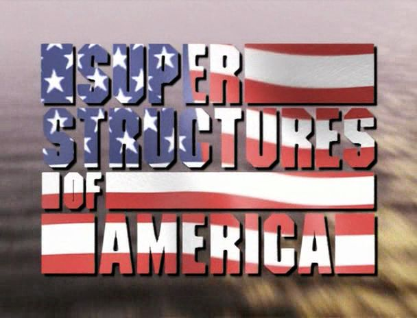 Image: Super-Structures-Of-America-Cover.jpg