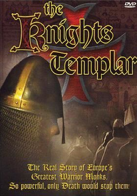 Image: The-Knights-Templar-Cover.jpg