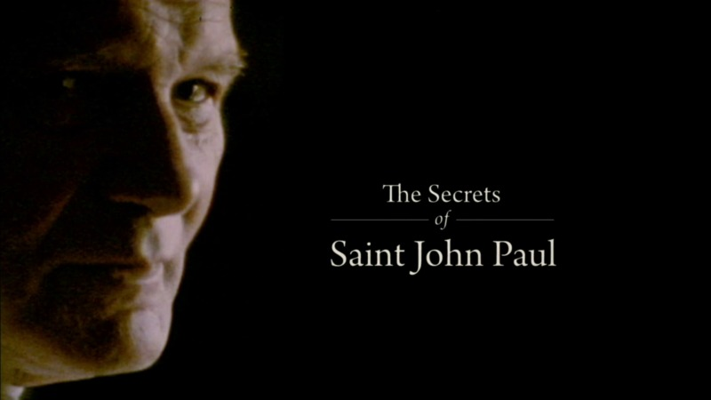 Image: The-Secrets-of-Saint-John-Paul-Cover.jpg