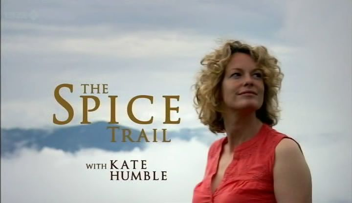 Image: The-Spice-Trail-Cover.jpg