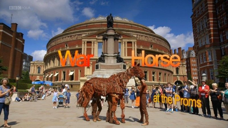 Image: War-Horse-at-the-Proms-Cover.jpg