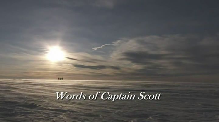 Image: Words-Of-Captain-Scott-Cover.jpg