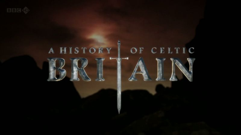 Image: A-History-of-Celtic-Britain-Cover.jpg