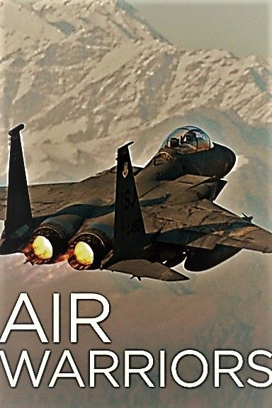 Image: Air-Warriors-Series-6-Cover.jpg
