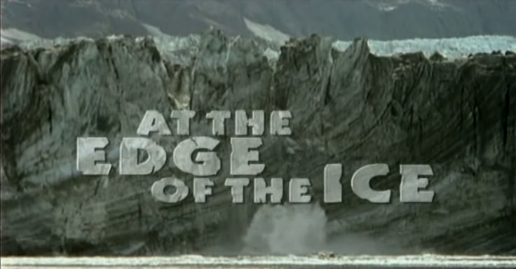 Image:At-the-Edge-of-the-Ice-Screen2.jpg