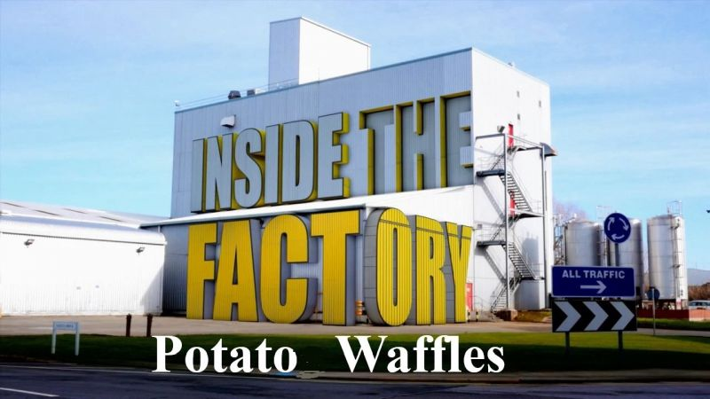 Image: Inside-the-Factory-Potato-Waffles-Cover.jpg
