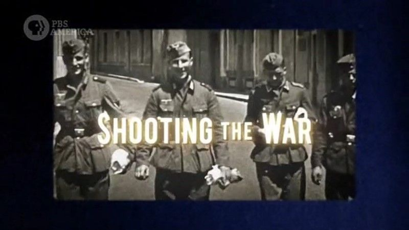 Image: Shooting-the-War-Cover.jpg
