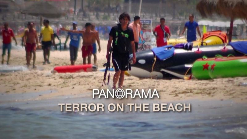 Image: Terror-on-the-Beach-Cover.jpg