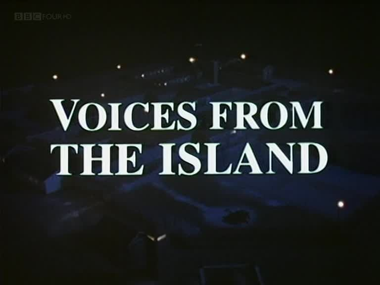 Image: Voices-from-the-Island-Cover.jpg